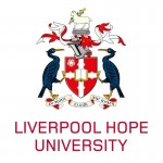 800px-Liverpool_Hope_University_crest